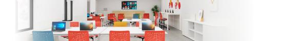 Aulas Vistalegre, transformando espacios para impulsar el talento